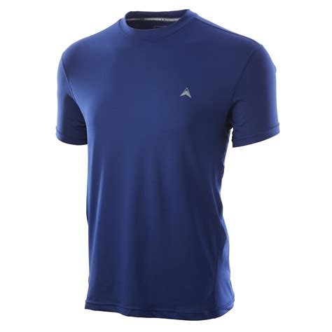 Arctic Cool Instant Cooling Shirts Activewear and