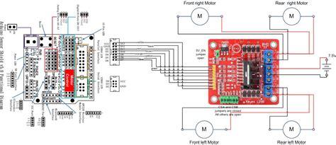 relay wiring diagram 4 pin images arduino robot kit wiring diagram ad hoc node