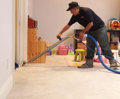 Area Rug Cleaning Repair Cleanol Toronto Carpet