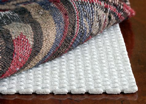 Area Rug Pads 1 Carpet Cushion Manufacturers Carpet