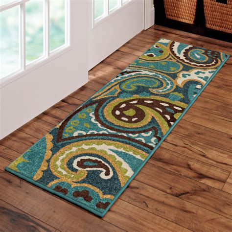 Area Rug Runners Rugs Direct