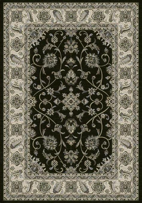Area Rugs Carpet Hardwood Flooring Window Coverings