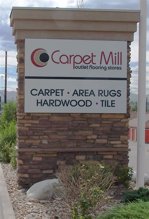 Area Rugs Carpet Mill Outlet Stores