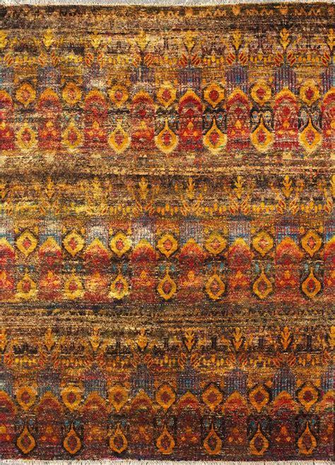 Area Rugs Oriental Rugs Alexanian Carpet and Flooring