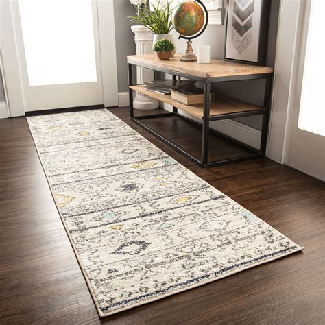 Area Rugs Runners Consumers Carpet