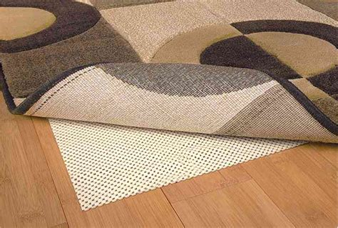 Area Rugs to Protect Your Hardwood Floors Alpine Flooring