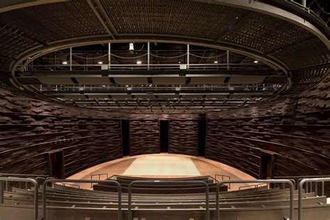 Arena Giletti image 5