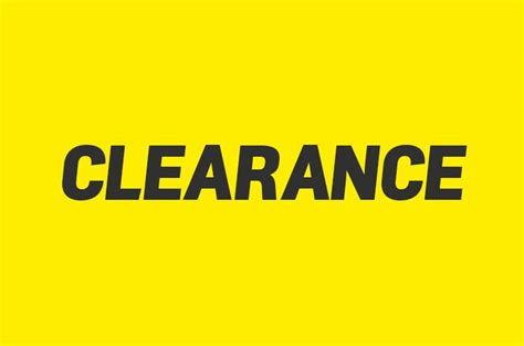 Argos Sale See all Argos clearance items