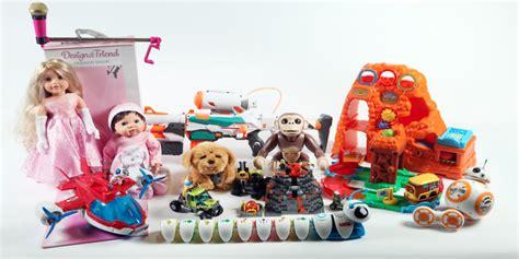 Argos top children s toys for Christmas 2016 revealed