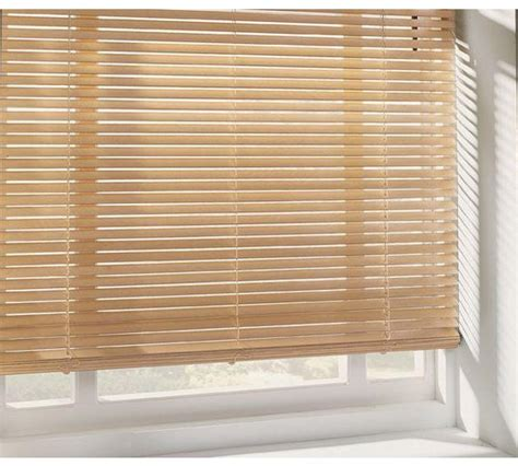 Argos window blinds Compare prices read reviews and buy