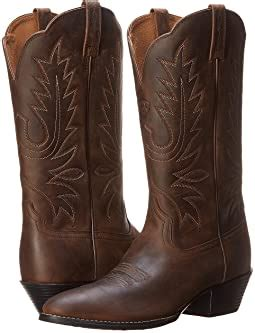 Ariat Boots Over 400 000 pairs 1 000 styles of cowboy