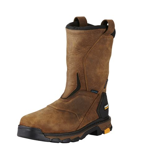 Ariat Top Sellers Work Boots for Men and Women Work