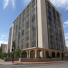 Arizona Superior Court in Pima County Human Resources