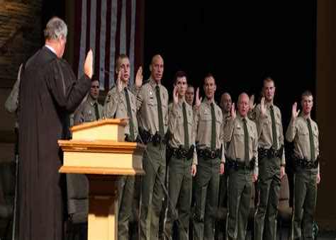 Arkansas gov Game and Fish Commission Arkansas