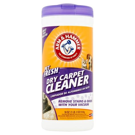 Arm Hammer Carpet Cleaning Products Evacuumstore