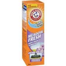 Arm and Hammer Carpet and Room Deodorizer Canadian Tire