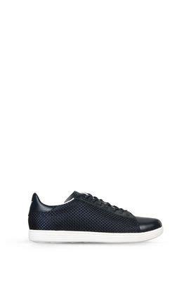 Armani Collezioni Men Shoes Armani