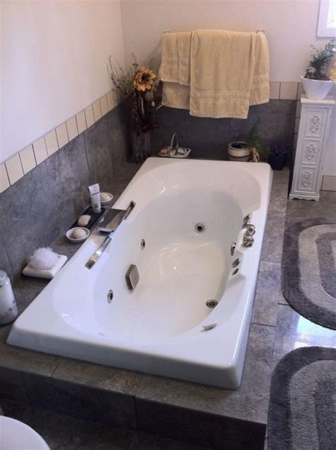 Armour Bathtub Refinishing Home