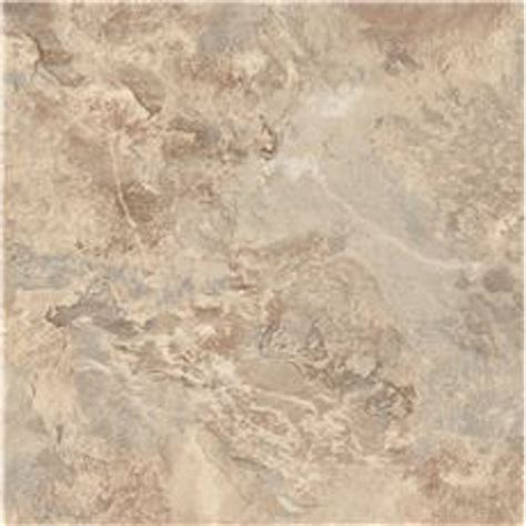 Armstrong Caliber Vinyl Self Adhesive Floor Tile Asian