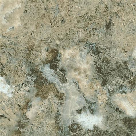 Armstrong Crescendo 1 Piece 12 in x 12 in Groutable