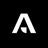 Armstrong Flooring Lancaster PA US 17604 Houzz