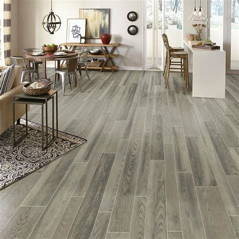 Armstrong Flooring The Home Depot