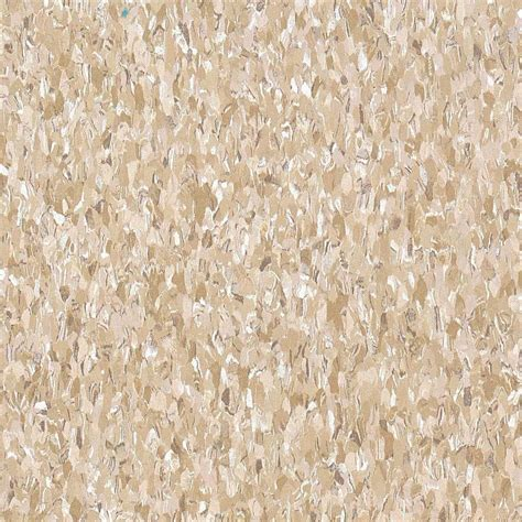 Armstrong Imperial Texture VCT 3 32 in x The Home Depot