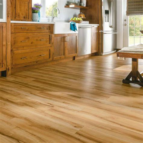 Armstrong Luxe Plank Flooring Review Good Housekeeping