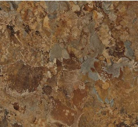 Armstrong Self Stick Vinyl Tile materials by owner sale