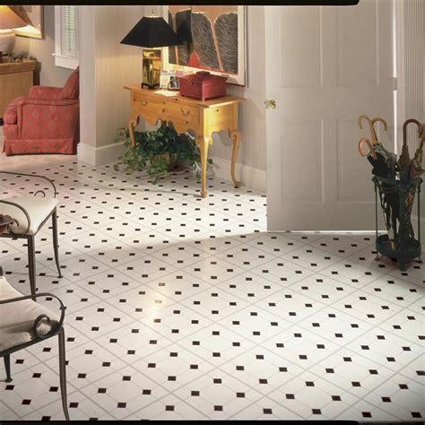 Armstrong Vinyl Floor Tile Sears