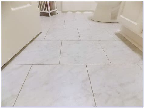 Armstrong Vinyl Flooring Grout