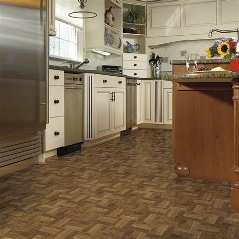 Armstrong Vinyl Flooring Lowe s Canada