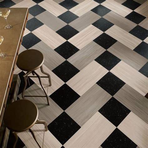 Armstrong Vinyl Floors Vinyl Flooring Flooring Canada