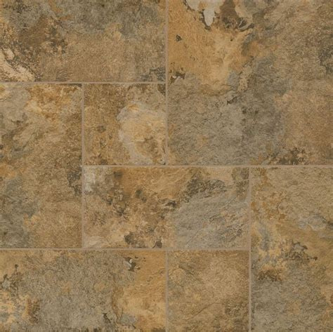 Armstrong Vinyl Tile Bloomfield Carpet and Tile