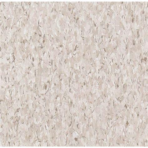 Armstrong vinel flooring Standard Excelon Vinyl
