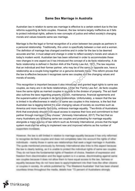love marriage essay essay on love marriage and arranged marriage gxart orgsample argumentative essay on arranged marriage essay
