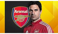 Arsenal News - Latest Arsenal News, Rumours & Transfers