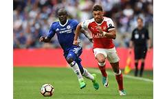 Arsenal vs chelsea live stream free on USTREAM: Watch ...