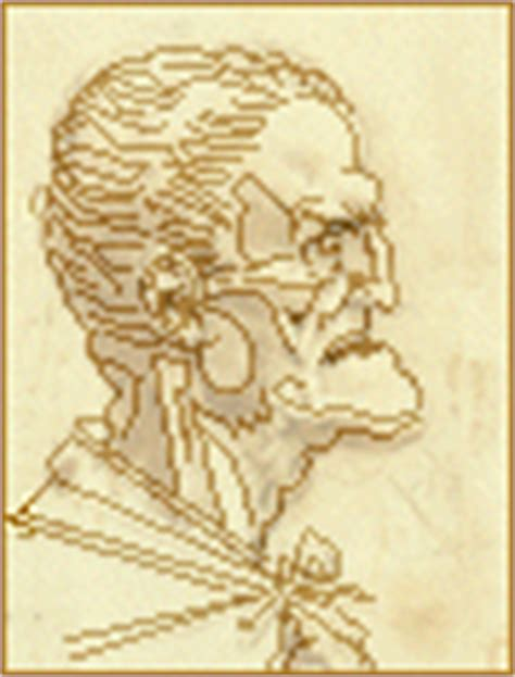 Art Coloring Pages Italian Artists EnchantedLearning
