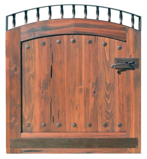 Art Factory Custom Doors Gates Furniture Pool Tables