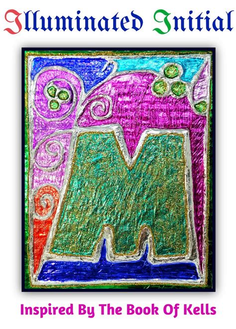 Art Projects Archives Woo Jr Kids Activities