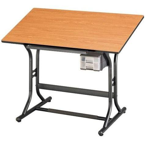 Art Tables BizChair