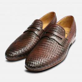 Arthur Knight Shoes Men s Designer SALE Arthur Knight