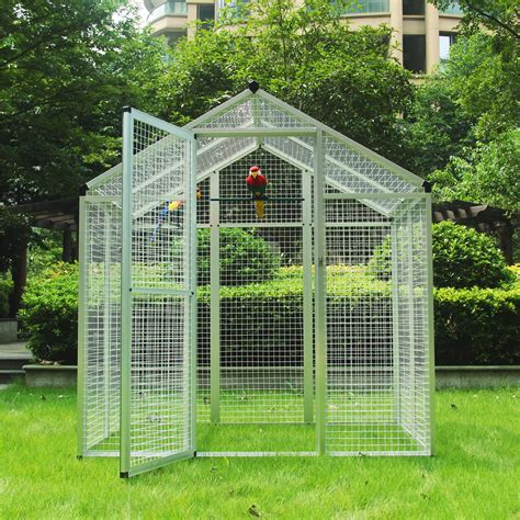 Articles Cage and Aviary Bird Supplies Parrot Supplies