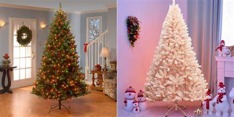 Artificial Christmas Tree Sales Black Friday