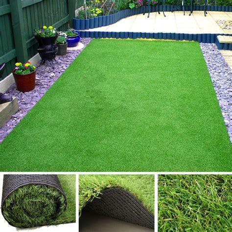 Artificial Turf Flooring AmericanTurf Carpet