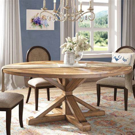 Ash Kitchen Dining Tables You ll Love Wayfair ca