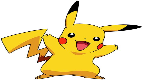 Ash s Pikachu Pok mon Wiki FANDOM powered by Wikia