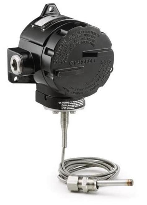 ashcroft pressure switch wiring diagram images ashcroft pressure temperature switches