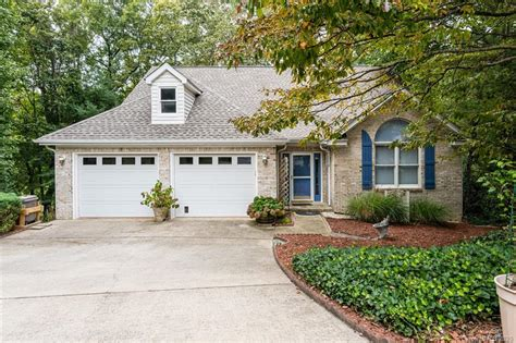 Asheville Homes for Sale Hendersonville NC Homes Tryon